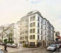 Mehrfamilienhaus mit 40 Wohnungen 10