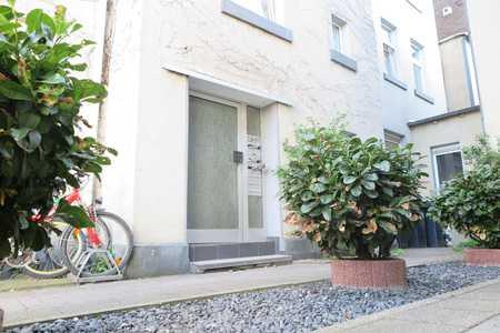 Wohnung In Linden Bochum Mieten Provisionsfreie Mietwohnungen In Linden Bochum Finden