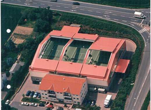 Besonders interessante Immobilie mit Wohn-/Geschäftseinheiten - 60437 Nieder-Erlenbach