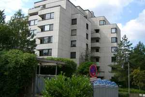 1.5 Zimmer Wohnung in Harburg (Kreis)