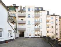 Kapitalanleger aufgepasst Zwei Dachgeschosswohnungen in