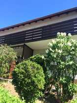 Neu Renovierte 4-Zi-Wohnung Balkon 100m2