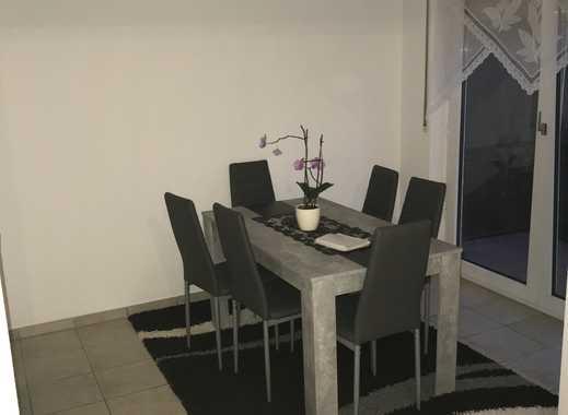 Schöne, geräumige zwei Zimmer Wohnung in Trier-Saarburg (Kreis), Konz