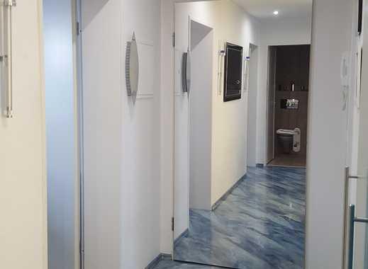 Hochwertig ausgestatte 3-Zimmer-Wohnung in Freimann, München