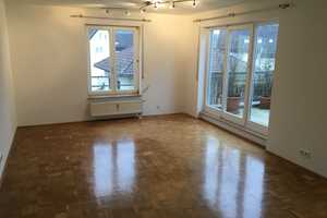 2.5 Zimmer Wohnung in Ludwigsburg (Kreis)