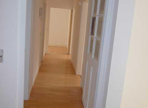 Schöne fünf Zimmer Wohnung in Baden-Baden, Lichtental