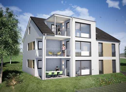 haus kaufen in frankenbach immobilienscout24. Black Bedroom Furniture Sets. Home Design Ideas