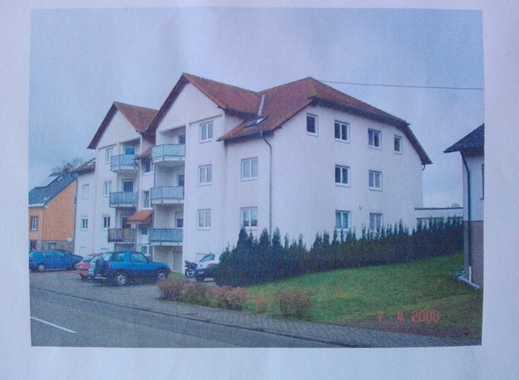 3 ZKB Balkon in Schwalbach-Elm