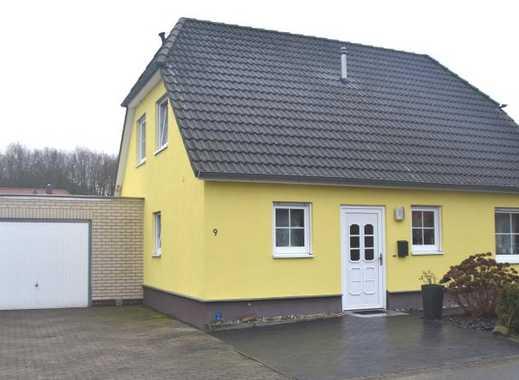 haus kaufen in siedenburg immobilienscout24. Black Bedroom Furniture Sets. Home Design Ideas