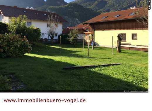 voll möbliertes Gästehaus im LK Rosenheim - sehr gute Verkehrsanbindung -