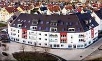 Modernes Ladengeschäft in Schifferstadt