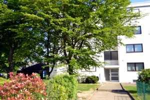 4 Zimmer Wohnung in Heinsberg (Kreis)