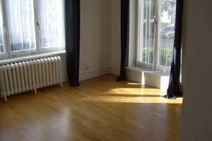 1 Zimmer Wohnung in Parchim (Kreis)