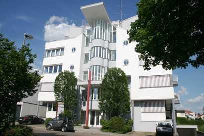 Wohnung Ostfildern