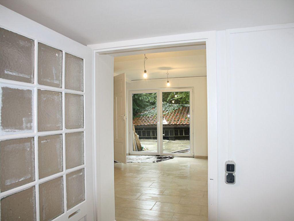 Atelier, Werkstatt , 2 Zimmer, zentral in Starnberg, eventuell mit ...