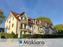 Bieterverfahren Moderne Eigentumswohnung mit Balkon