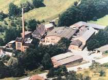 Halle Lautertal