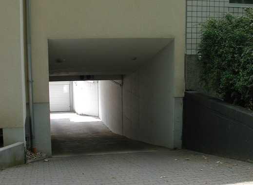 Tiefgaragenstellplatz in Frechen
