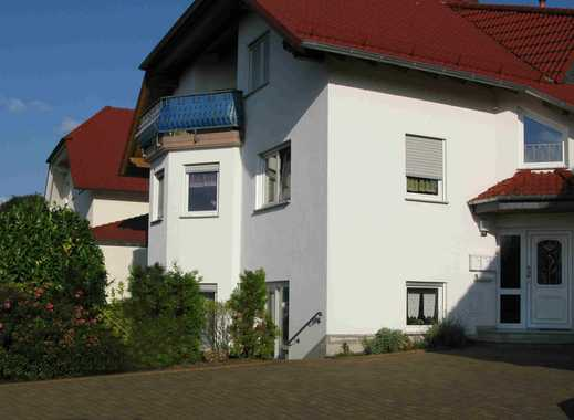 wohnung mieten in stadtallendorf immobilienscout24. Black Bedroom Furniture Sets. Home Design Ideas