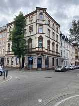 6 ZKBB Wohnung in Ludwigshafen