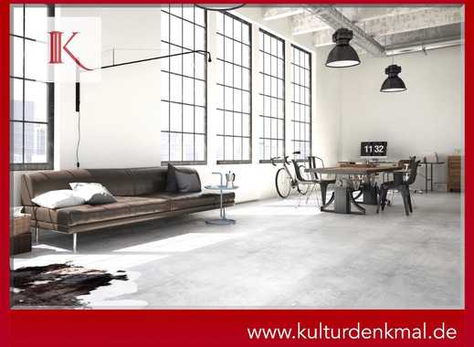 Fußläufig ins Zentrum? | Hochwertig ausgestattet | Durchdachte Grundrisse | Luxus | Lift | FuBo