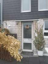 Großzügige Maisonette-Wohnung mit sonniger Dachterrasse
