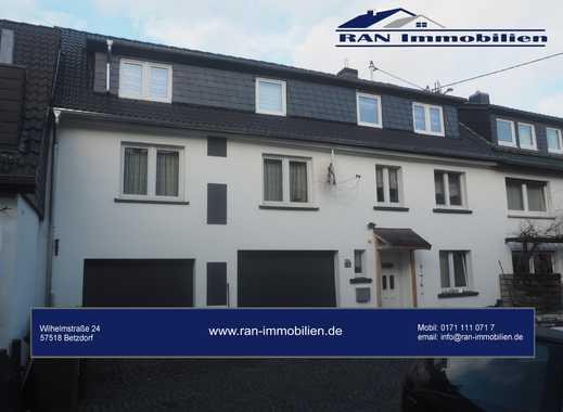großes Wohnhaus oder Kapitalanlage in Winnen!!!