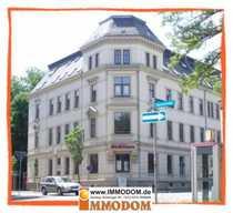 Großes +++ 30m² Wohnzimmer +++