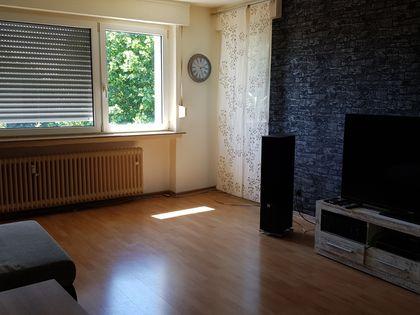 2 2 5 zimmer wohnung zur miete in kamen. Black Bedroom Furniture Sets. Home Design Ideas