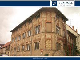 Front VPI