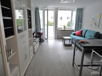 Wohnung Mieten In Neuhausen Immobilienscout24