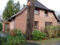 Haus Emkendorf