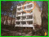 ⭐Gut gelegene 1-Raum-ETW in Potsdam