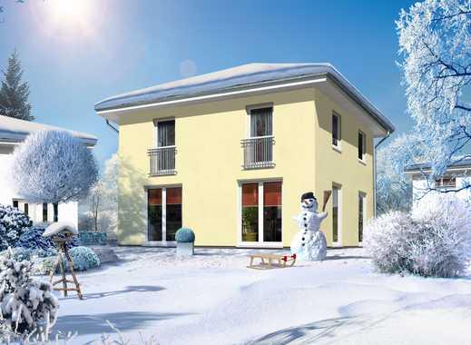 Wunderschöne Lage in Strausberg für Ihr Town&Country Traum Haus :-)))