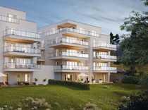 Vivaparc Löhdorf - Wohnung 2 5