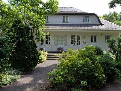 3 3 5 Zimmer Wohnung Zur Miete In Dellbruck Immobilienscout24