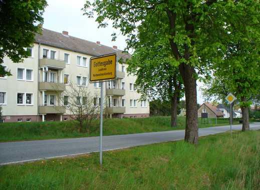 wohnung mieten nordwestmecklenburg kreis immobilienscout24. Black Bedroom Furniture Sets. Home Design Ideas