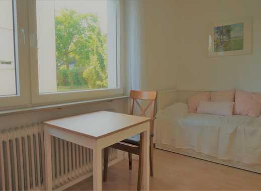 WG-Zimmer mit Internet, TV, Gästeküche, Bad/Wc-Mitbenützung, Waschmaschine