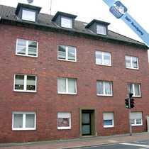 3-Zimmer-Eigentumswohnung in Oberhausen Sterkrade-Mitte als