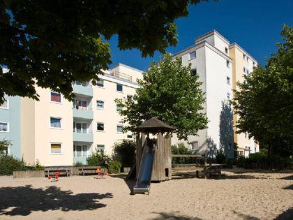 mietwohnungen westhagen wohnungen mieten in wolfsburg. Black Bedroom Furniture Sets. Home Design Ideas