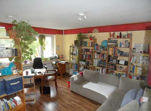 wohnungen wohnungssuche in k ln. Black Bedroom Furniture Sets. Home Design Ideas