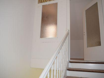 mietwohnungen gernsbach wohnungen mieten in rastatt kreis gernsbach und umgebung bei. Black Bedroom Furniture Sets. Home Design Ideas