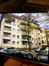 Bild 295.000 €, 54 m², 2 Zimmer