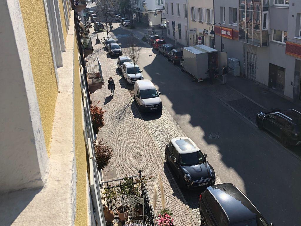 BlickSedanstraße1