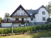 Mehrfamilienhaus in Gyhum