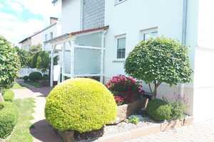 2.5 Zimmer Wohnung in Pirmasens