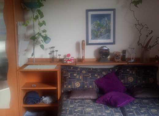 Nachmieter für möbiliertes Appartement gesucht