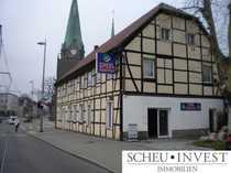Bild Gebäudekomplex in zentraler Lage - Dortmund Asseln - Kapitalanlage für unter 10fachen Faktor!!!