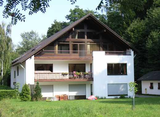 immobilien in wachenheim an der weinstra e immobilienscout24. Black Bedroom Furniture Sets. Home Design Ideas