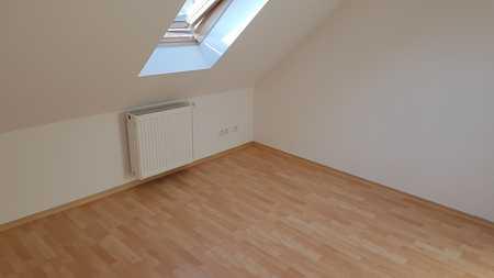 Stilvolle, moderne 2,5-Zimmer-Wohnung mit neuer EBK, Uninähe, WG-tauglich in Kasernenviertel (Regensburg)